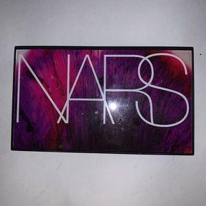 NARS Ignited Palette